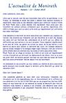lettre13-thumbnail